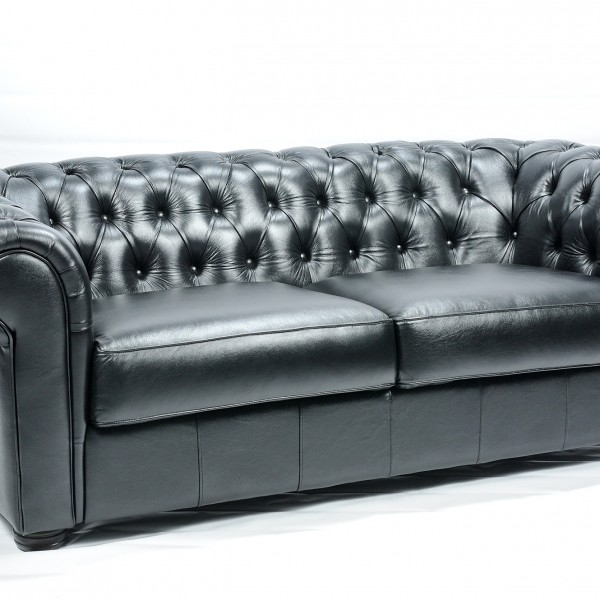 chesterfield (1)