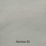 genisia 82